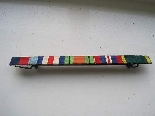 Click image for larger version.  Name:Medals_1.jpg Views:24 Size:222.8 KB ID:637121