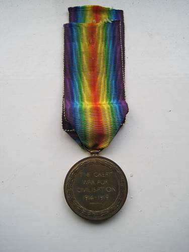 Click image for larger version.  Name:VictoryMedal2.jpg Views:22 Size:212.2 KB ID:637132
