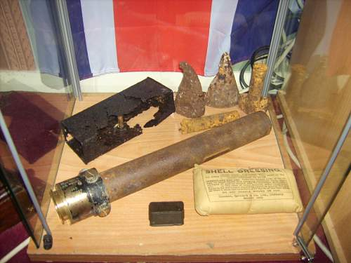 Click image for larger version.  Name:ww2 relics 081.jpg Views:497 Size:222.8 KB ID:64724