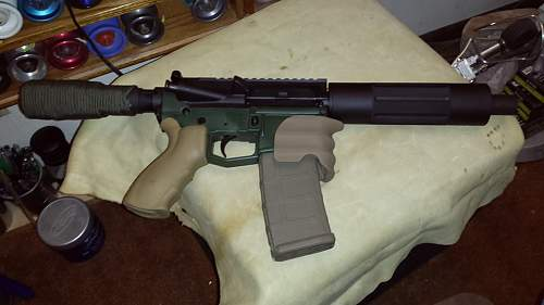 Click image for larger version.  Name:ghost gun....jpg Views:65 Size:58.7 KB ID:650143