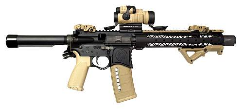 Click image for larger version.  Name:MagPul.jpg Views:161 Size:114.7 KB ID:650248