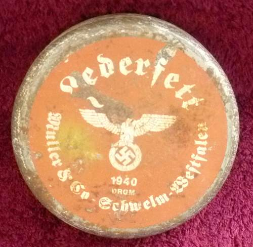 """""""Axis and Allied Militaria Odds Ends and Ephemera"""""""
