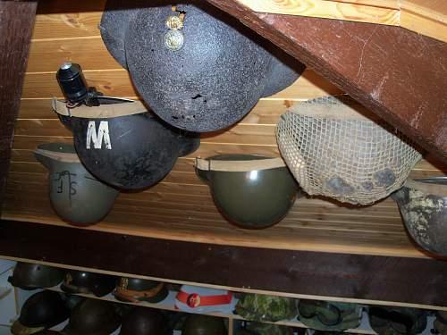 mk1 brodie display idea