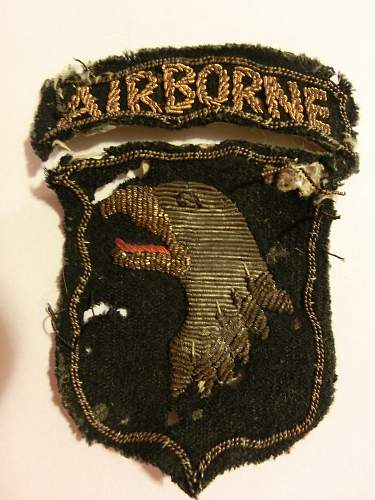 Click image for larger version.  Name:Airborne patch.jpg Views:431 Size:324.3 KB ID:654876