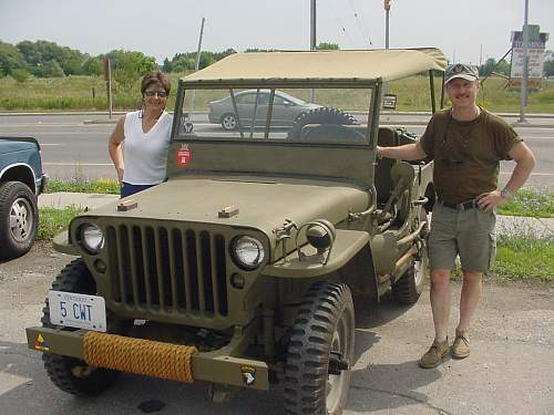 Click image for larger version.  Name:Sun[1].2006July30th,Unofficial Jeep Club MeetingMembers 013.jpg Views:498 Size:136.6 KB ID:65817