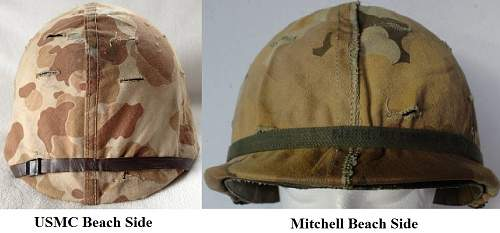 Click image for larger version.  Name:Mitchell vs USMC.jpg Views:3 Size:179.7 KB ID:672876