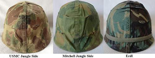 Click image for larger version.  Name:Jungle.jpg Views:5 Size:88.5 KB ID:672877
