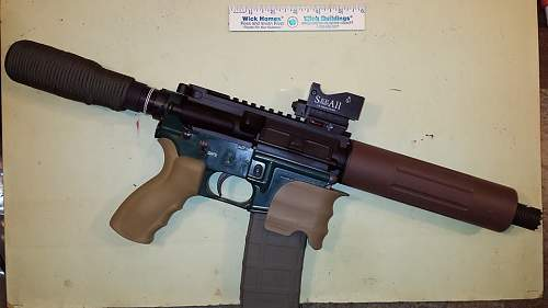 Click image for larger version.  Name:Ar pistol sights.jpg Views:672 Size:51.3 KB ID:673947