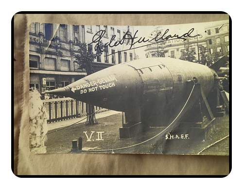 Click image for larger version.  Name:Dad's WW II Souveniers 030.jpg Views:30 Size:135.3 KB ID:675412