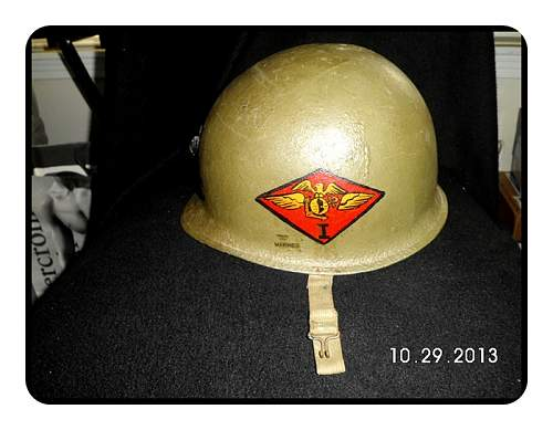 Click image for larger version.  Name:Dad's WW II Souveniers 150.jpg Views:31 Size:121.4 KB ID:675417