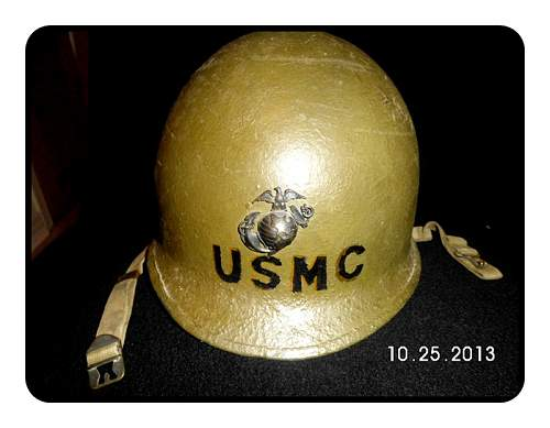 Click image for larger version.  Name:Dad's WW II Souveniers 097.jpg Views:22 Size:104.4 KB ID:675418