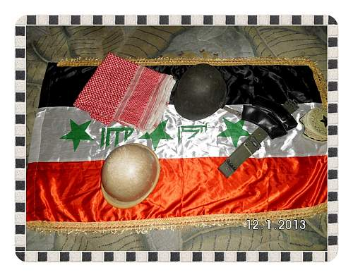 Click image for larger version.  Name:Misc.Photos - 2014 319.jpg Views:17 Size:229.0 KB ID:676141
