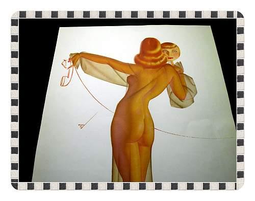 Click image for larger version.  Name:War Art & Pinup GirlsWar Art & Pinups 006.jpg Views:11 Size:38.3 KB ID:676451