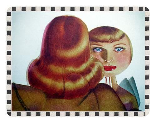 Click image for larger version.  Name:War Art & Pinup GirlsWar Art & Pinups 010.jpg Views:29 Size:52.5 KB ID:676452