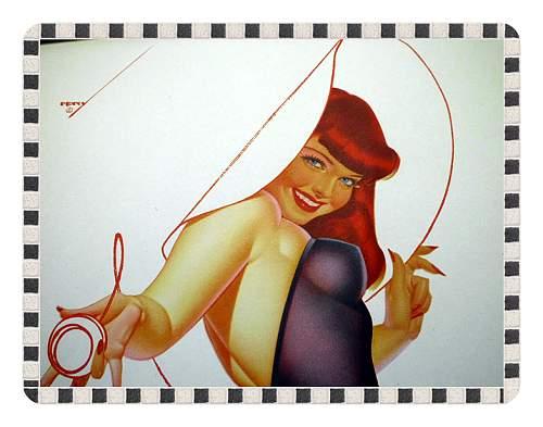 Click image for larger version.  Name:War Art & Pinup GirlsWar Art & Pinups 020.jpg Views:18 Size:43.7 KB ID:676459