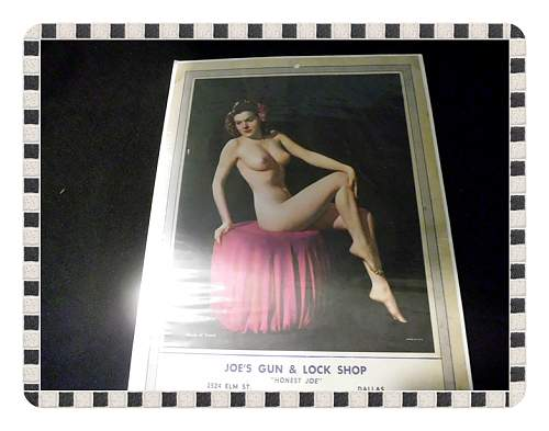 Click image for larger version.  Name:War Art & Pinup GirlsWar Art & Pinups 028.jpg Views:13 Size:42.3 KB ID:676463