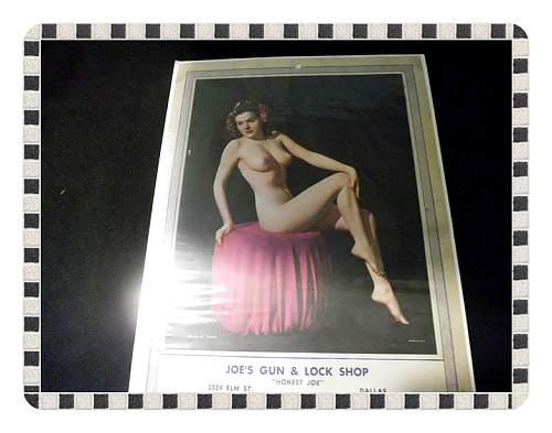 Click image for larger version.  Name:War Art & Pinup GirlsWar Art & Pinups 028.jpg Views:16 Size:42.3 KB ID:676463
