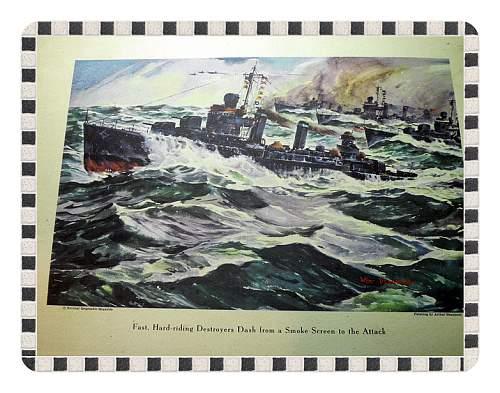 Click image for larger version.  Name:War Art & Pinup GirlsWar Art & Pinups 034.jpg Views:9 Size:65.6 KB ID:676465
