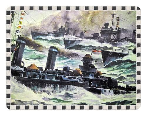 Click image for larger version.  Name:War Art & Pinup GirlsWar Art & Pinups 040.jpg Views:9 Size:76.0 KB ID:676467