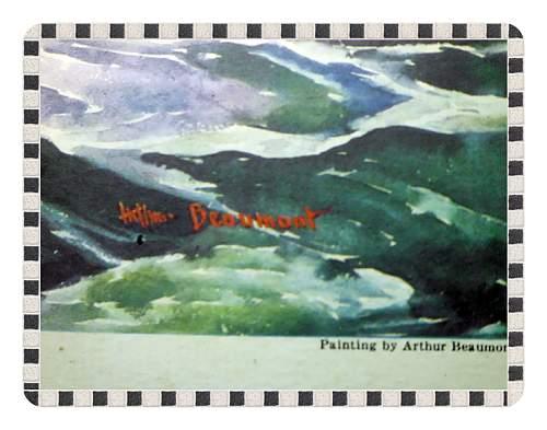 Click image for larger version.  Name:War Art & Pinup GirlsWar Art & Pinups 036.jpg Views:8 Size:47.7 KB ID:676468