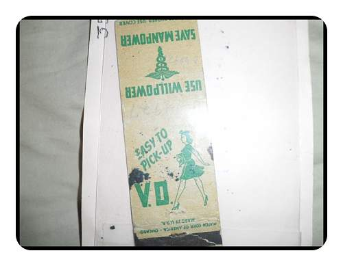 Click image for larger version.  Name:Dad's WW II Souveniers 069.jpg Views:9 Size:83.0 KB ID:687481