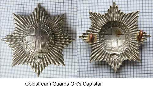 Click image for larger version.  Name:Coldstream guards m.jpg Views:29 Size:241.4 KB ID:687555