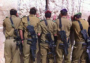 Name:  IDF.jpg Views: 1240 Size:  23.8 KB