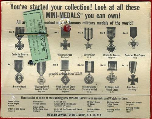 Click image for larger version.  Name:FamousMilitaryMedalsBk.jpg Views:18 Size:40.2 KB ID:698628