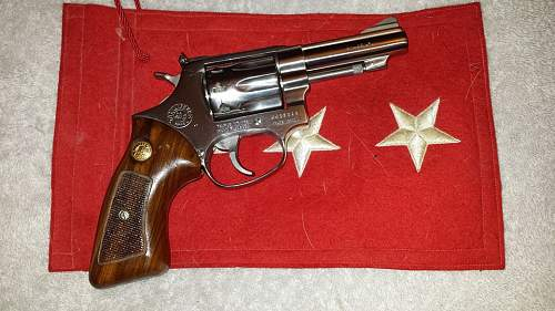 Click image for larger version.  Name:taurus M-94 from 1991.jpg Views:30 Size:154.7 KB ID:699468