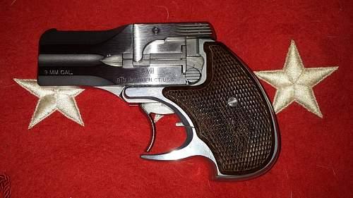 Click image for larger version.  Name:American Derringer DAD.jpg Views:32 Size:152.1 KB ID:699497