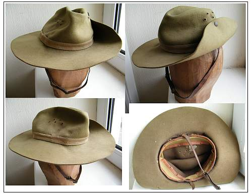 Click image for larger version.  Name:slouch hat #4 montage m.jpg Views:52 Size:220.8 KB ID:699671