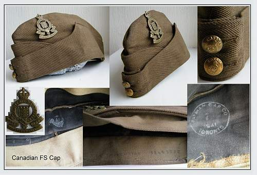 Click image for larger version.  Name:Canadian fs cap montage s.jpg Views:59 Size:226.1 KB ID:699921