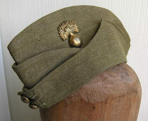 Click image for larger version.  Name:fs cap gren guards.jpg Views:33 Size:230.5 KB ID:700004