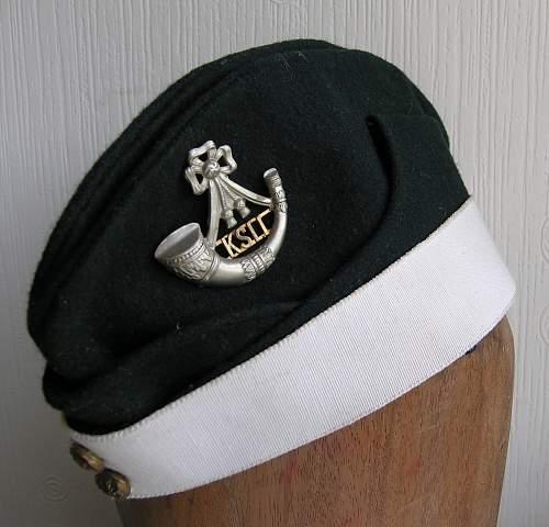 Click image for larger version.  Name:fs cap ksli officer cadet.jpg Views:27 Size:208.7 KB ID:700005