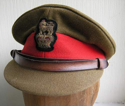 Click image for larger version.  Name:sd cap brigadier.jpg Views:30 Size:225.5 KB ID:700025
