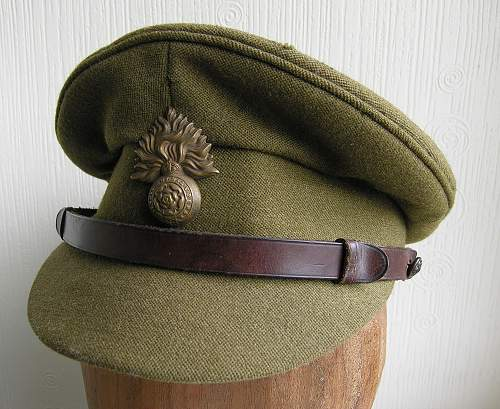 Click image for larger version.  Name:sd cap r fusiliers.jpg Views:30 Size:227.4 KB ID:700027