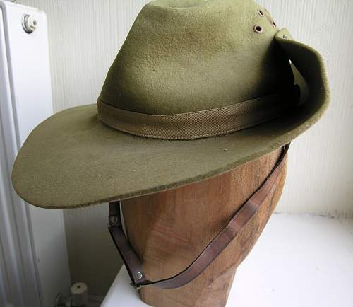 Click image for larger version.  Name:slouch hat 2.jpg Views:29 Size:212.4 KB ID:700034