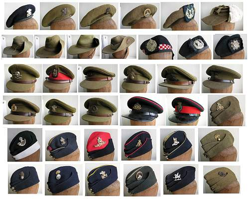 Click image for larger version.  Name:headgear june 2014 montage s.jpg Views:40 Size:225.0 KB ID:700132