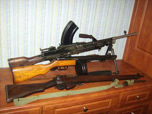 Click image for larger version.  Name:My WW2 Collection 006.jpg Views:11334 Size:228.5 KB ID:70019