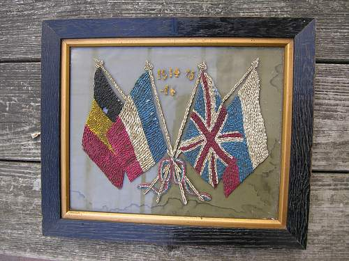 Click image for larger version.  Name:ww1 flags 2.jpg Views:35 Size:230.5 KB ID:701320
