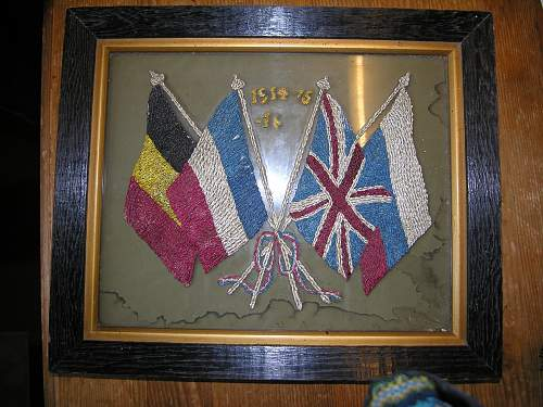 Click image for larger version.  Name:ww1 flags.jpg Views:223 Size:238.2 KB ID:701322