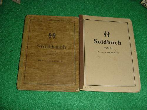 Click image for larger version.  Name:SS Soldbuchs.jpg Views:61 Size:145.7 KB ID:702236