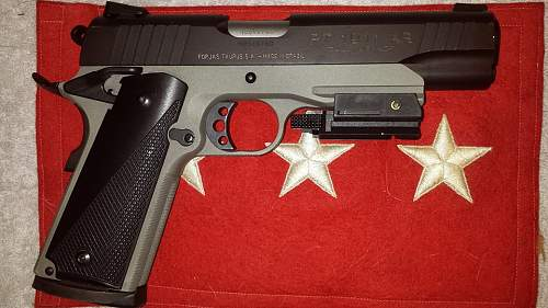 Click image for larger version.  Name:Taurus 1911.jpg Views:130 Size:137.1 KB ID:704764