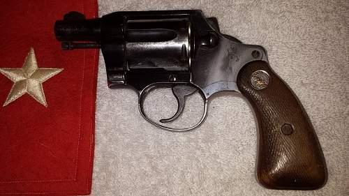 Click image for larger version.  Name:Colt LW cieca 1964.jpg Views:84 Size:125.6 KB ID:705564