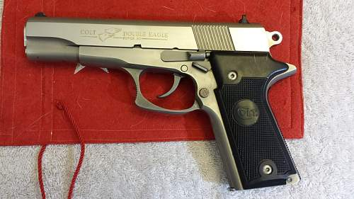 Click image for larger version.  Name:Colt Double Eagle.jpg Views:92 Size:98.1 KB ID:709475