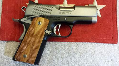 Click image for larger version.  Name:Kimber Ultra CDP 2.jpg Views:34 Size:99.5 KB ID:709752