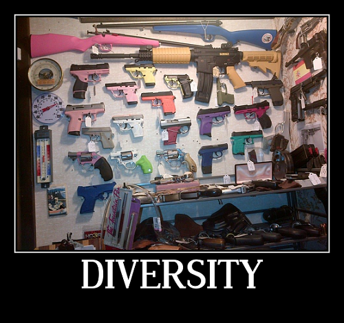 Click image for larger version.  Name:Wall of Diversity.png Views:118 Size:368.9 KB ID:715329