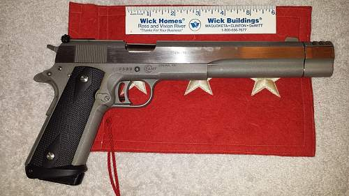 Click image for larger version.  Name:AMT with grips.jpg Views:426 Size:148.3 KB ID:716082