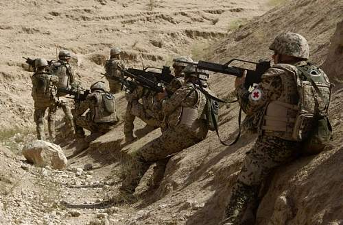 Click image for larger version.  Name:german-qrf.jpg Views:64 Size:105.2 KB ID:720527