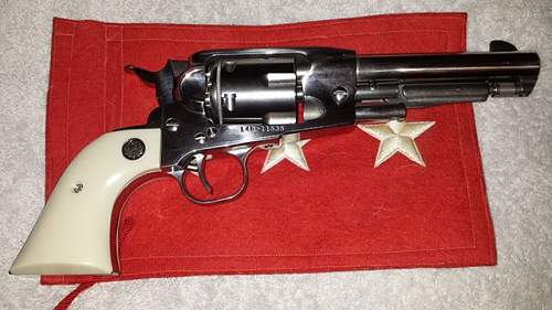 Click image for larger version.  Name:Ruger old Army 2.jpg Views:400 Size:46.1 KB ID:723393
